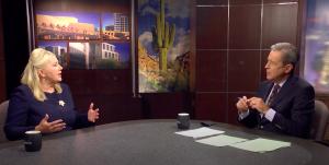 Arizona PBS Interview
